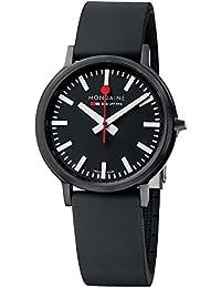 Stop2go Mens Wristwatch (A512.30358.64SPB)