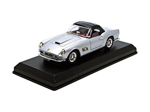 Para tu estilo de juego a los precios más baratos. Arte Modelo - Art 085 085 085 - 250 GT Ferrari California - 1958 - Escala - 1 43  artículos novedosos