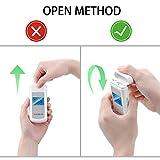 Ketone Breath Meter Keto Breath Test Monitor The