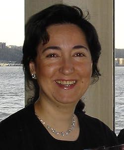 Ángeles Goyanes