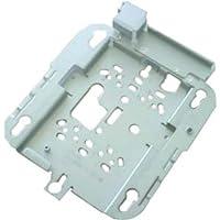 CISCO AIR-AP-BRACKET-2= / Cisco AIR-AP-BRACKET-2= Mounting Bracket for Wireless Access Point