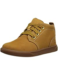 cheap timberland boots for toddler boys