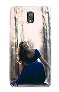 David Shepelsky's Shop 7846347K19403233 New Arrival Cover Case With Nice Design For Galaxy Note 3- Mood