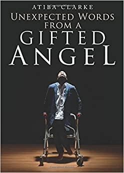 Unexpected Words from a Gifted Angel