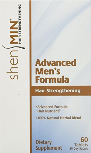Shen-Min-Hair-Strengthening-Advanced-Mens-Formula-60ct