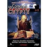 Les Contes de la crypte, vol. 1 et 2