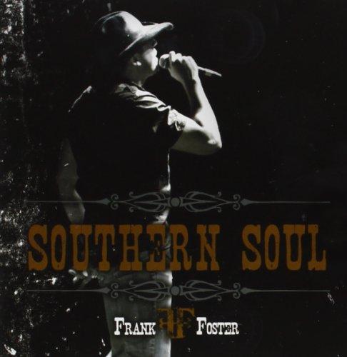 Foster Frank - Southern Soul