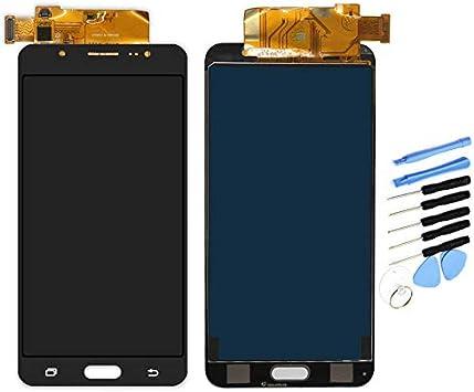 YQZ para Samsung Galaxy J7 2016 J710 J710F J710M J710H ...