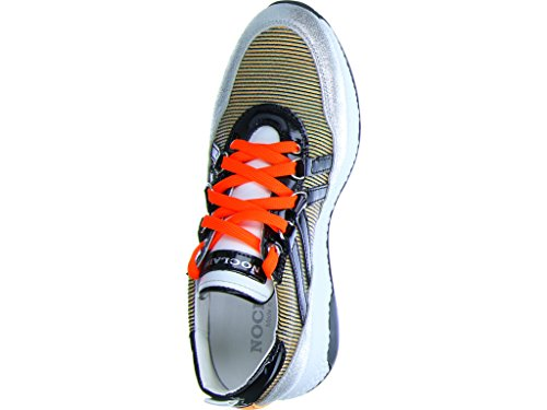 Sneaker kombi Donna kombi Noclaim Noclaim Sneaker Noclaim Sneaker Donna w7Tx4