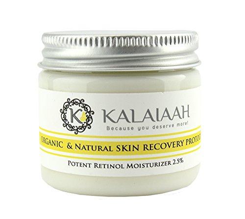 High End Organic Skin Care Brands - 9