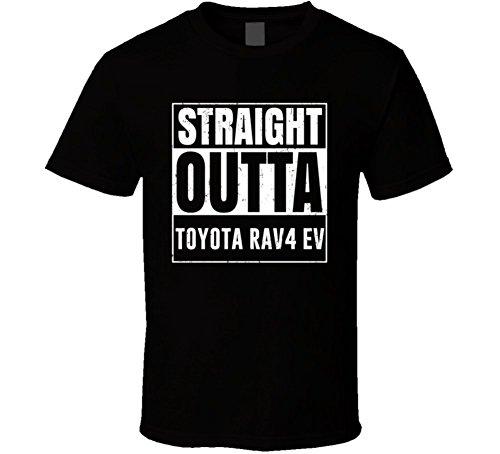 straight-outta-toyota-rav4-ev-compton-parody-car-lover-fan-t-shirt