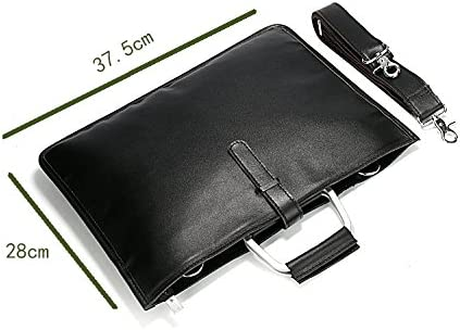 Briefcase Messenger Shoulder Bag for Men Women College Students Business PEO Laptop Bag Texture Tomato Wedges Tomato Cross 15-15.4 Inch Laptop Case