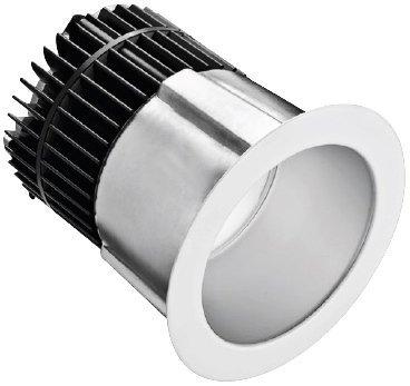 CREE LR4E-30, LED Deep Recessed Downlight Module (2700K - Warm White)