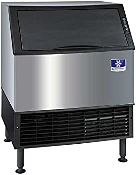 Manitowoc UYF0310A Neo Undercounter Ice Maker