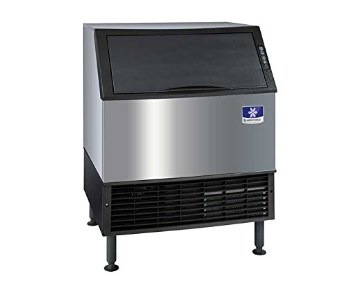 Manitowoc UYF0310A Neo Undercounter Ice Maker