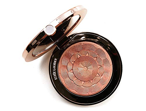 Estee Lauder Bronze Goddess Illuminating Powder Gelée 03 Mirage