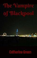 The Vampire of Blackpool