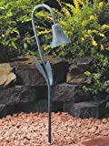 Vista Pro Path and Spread Landscape Lighting GR 4208 Verde