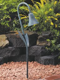 Vista Pro Path and Spread Landscape Lighting GR 4208 Verde by Vista Pro