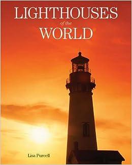 :DJVU: Lighthouses Of The World. claimed fired hours Program wlozony tienda building mayor 41C-7WWIAVL._SX258_BO1,204,203,200_