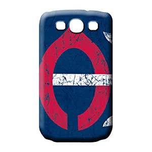 samsung galaxy s3 covers New Arrival Awesome Phone Cases phone case skin minnesota twins mlb baseball