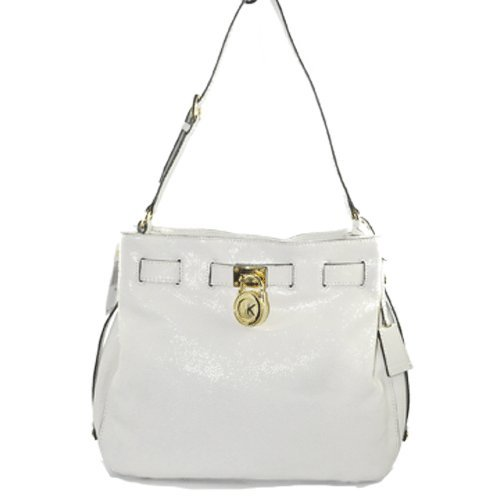 michael-michael-kors-hamilton-hobo-leather-handbag-vanilla