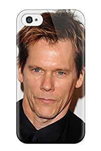 Case Cover Protector For Iphone 4/4s Kevin Bacon Case 2963168K54939326