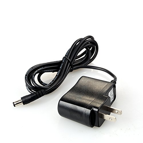 Outlaw Effects OUTLAW-9V-PSU DC Power Adapter