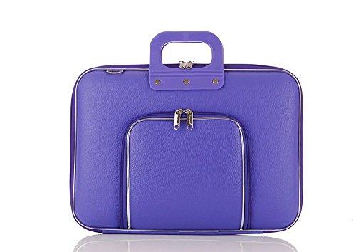 bombata-borseggiatore-briefcase-15-inch-violet