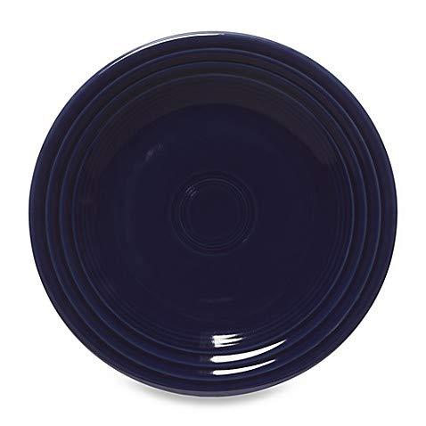 Fiesta Dinnerware Luncheon Plate 9