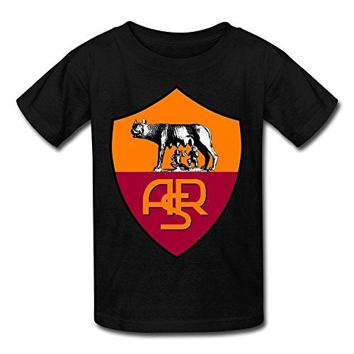 sanmu-kids-as-roma-partnership-as-logo-t-shirt-s-black