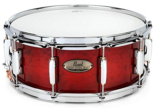 Pearl Session Studio Select Snare Drum - 14