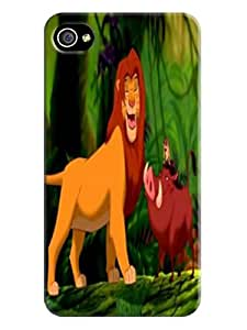 fashionable Series New Style TPU Phone Protects Cover Skins for iphone 4/4s