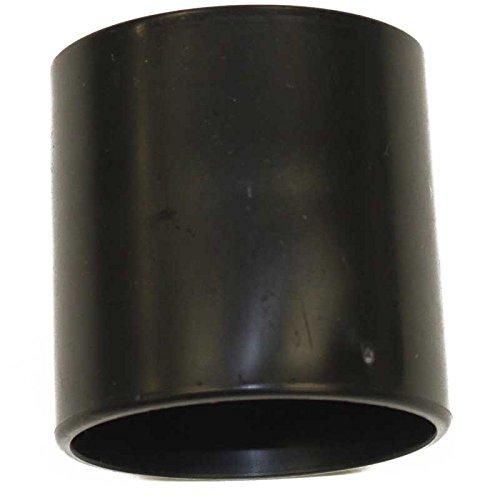 miele hose adapter - 1