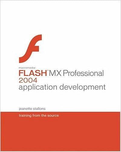 macromedia flash mx 6 full version