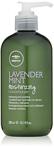 Tea Tree Lavender Mint Moisturizing Conditioner, 10.14 Fl ()