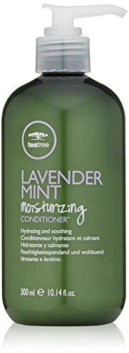 Price comparison product image Tea Tree Lavender Mint Moisturizing Conditioner,  10.14 Fl Oz