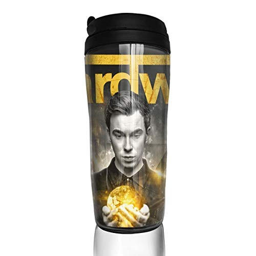 (Hardwell Album Water Band Family Gift One Size)