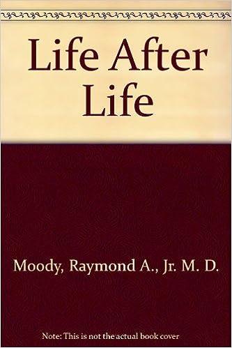 After pdf life life book