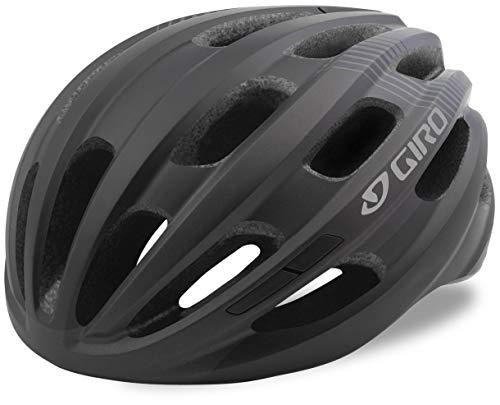 Giro Isode MIPS Cycling Helmet - Men's Matte Black
