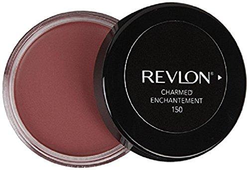 Revlon Cream Blush, 150 Charmed, 0.44 Ounce