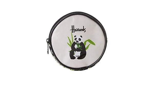 Harrods of London - Monedero de Panda de Inglaterra: Amazon ...