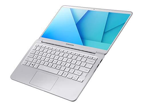 Samsung NP900X3T-K03US