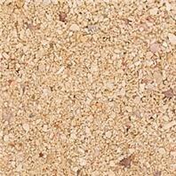 (Fiji Pink) Dry Aragonite Reef Sand - Size: 40 Pound (Aragamax Sand)