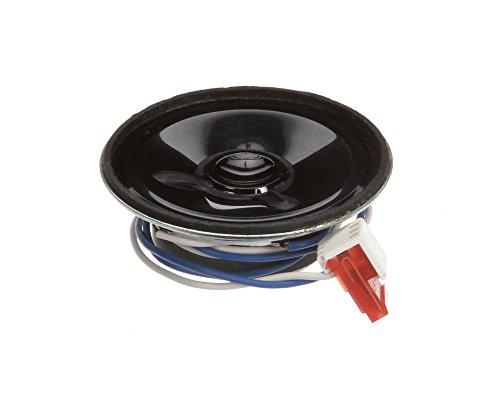 Cleveland C5019327 Oem Loudspeaker - Commercial Loudspeakers