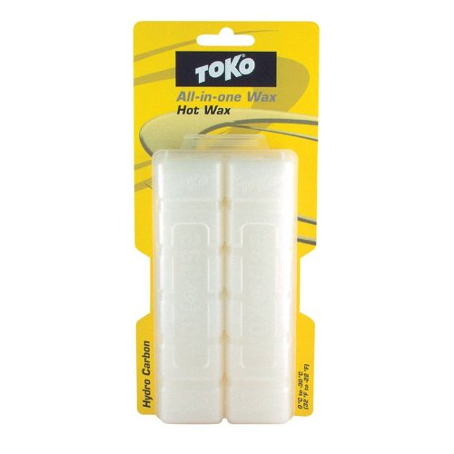 Toko All-In-One Wax - 120g