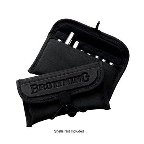 Browning Flex Foam Cartridge Case Bag