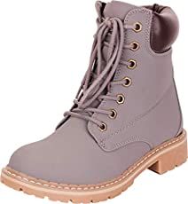 5f66035037c3 Fake Timberland Boots  How to spot real