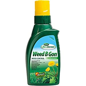 Weed B Gon Concentrate 1L