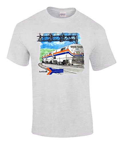 amtrak-genesis-authentic-railroad-t-shirt-adult-x-large-20006
